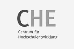 Centrum für Hochschulentwicklung