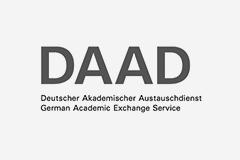 Deutscher Akademischer Austauschdienst e. V.