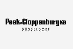 Peek & Cloppenburg Düsseldorf