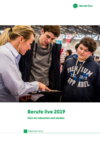 thumbnail of 2019_Berufe-Live_fairs