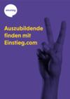 thumbnail of Stellenanzeigen auf Einstieg.com