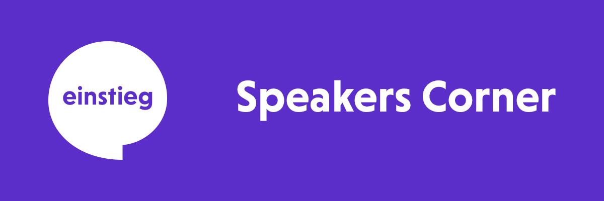 Speakers' Corner