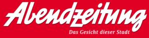 Abendzeitung - Offizieller Medienpartner der Einstieg München