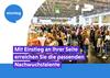 thumbnail of Einstieg & Berufe live Messen Portfolio 2020_web