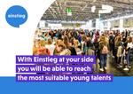 thumbnail of Einstieg_Fairs_2020_final