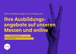 thumbnail of Stellenanzeigen auf Einstieg.com – Aussteller