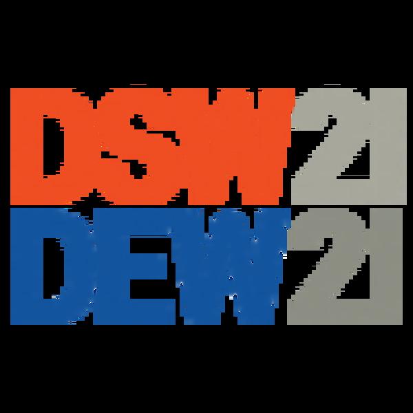 Dortmunder Stadtwerke (DSW21)