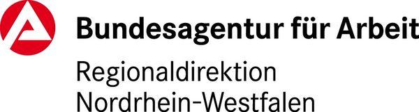Agentur für Arbeit Regionaldirektion Nordrhein-Westfalen