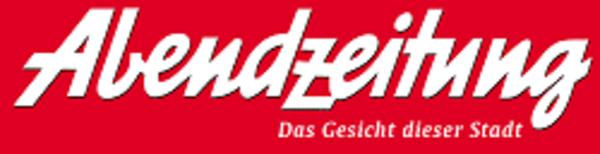 Die Abendzeitung ist offizieller Medienpartner der Einstieg München