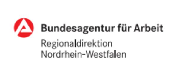 Bundesagentur für Arbeit NRW