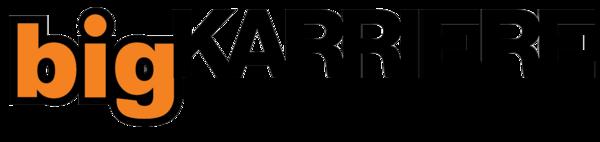bigKARRIERE ist Kooperationspartner von Einstieg