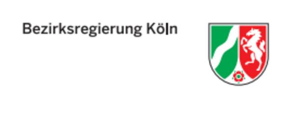 Bezirksregierung Köln