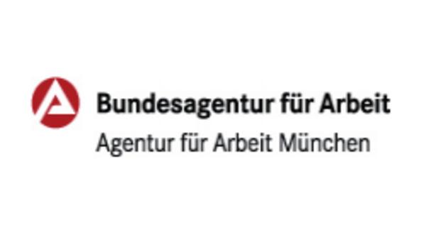 Agentur für Arbeit München