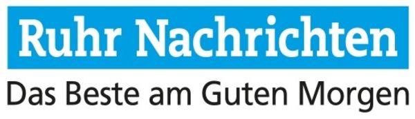 Die Ruhrnachrichten sind offizieller Medienpartner der Einstieg Dortmund