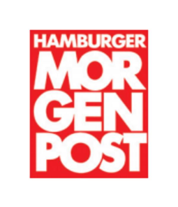 Hamburger Morgenpost - Offizieller Medienpartner der Einstieg Hamburg