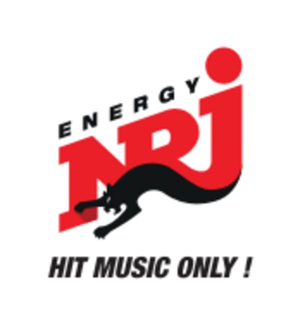 RADIO ENERGY - Offizieller Medienpartner der Einstieg Hamburg