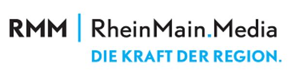 RheinMain.Media ist offizieller Medienpartner der Einstieg Frankfurt