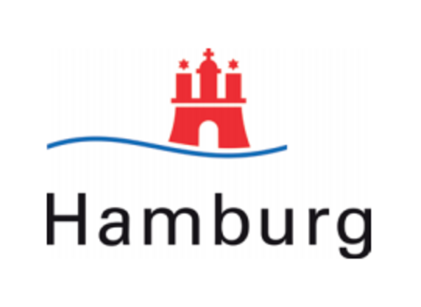 Hamburg - Offizielles Stadtportal