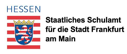 Staatliches Schulamt für die Stadt Frankfurt am Main