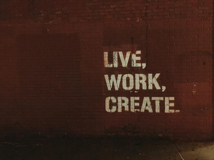 New Work und die Generation Z?